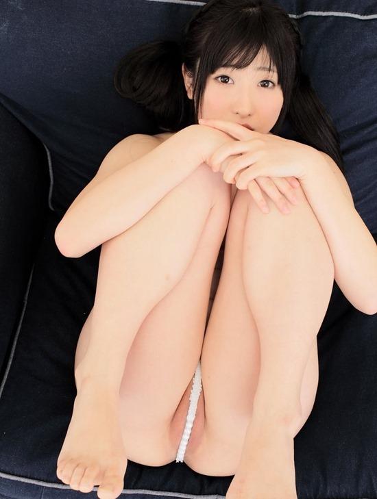 g-queen-nozomi-kokura